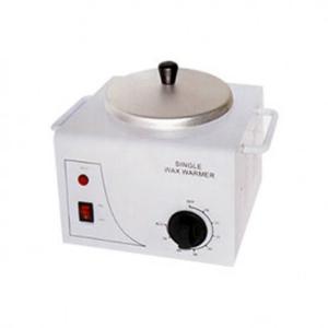 Воскоплав баночный, для горячего воска SD-2042A, 500 мл